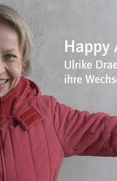 draesner_happyaging
