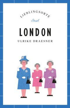 draesner_london