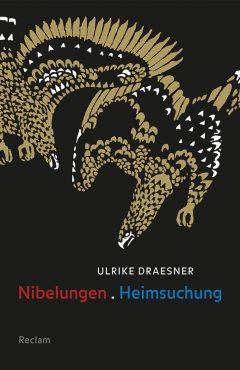 draesner_nibelungen