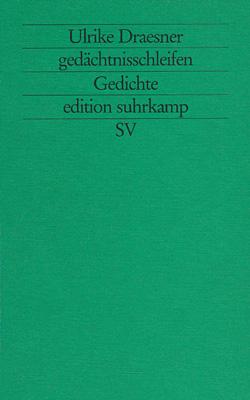 Gedaechtnisschleifen02_400
