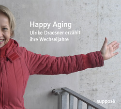 HappyAging_Cover