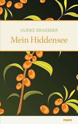 Hiddensee_400