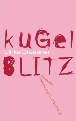 kugelblitz_400