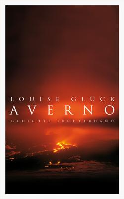 LouiseGlueck_400