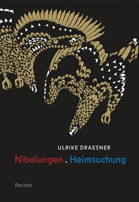 Nibelungen_400