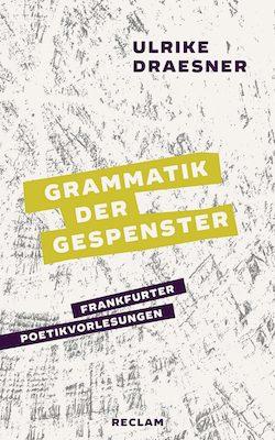 Grammatik_Gespenster
