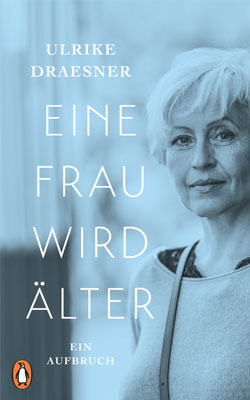 Cover_EineFrauwird_400