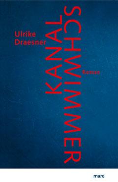 Cover_Kanalschwimmer_240x370
