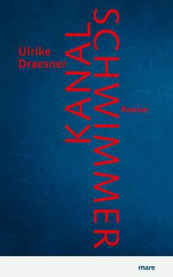 Cover_Kanalschwimmer_250x400