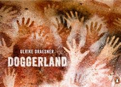 Doggerland_250x179